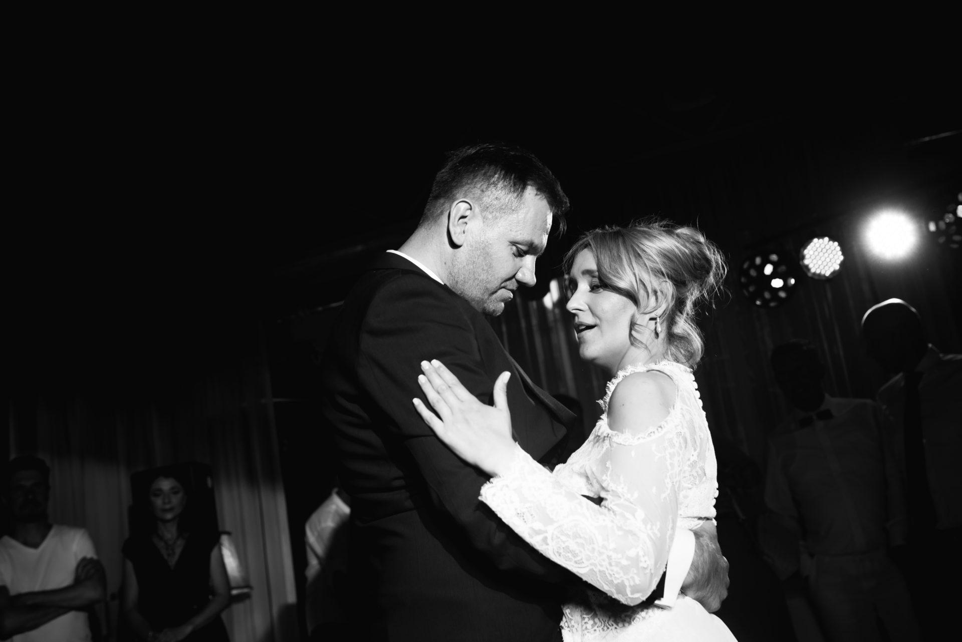 Ślub V i R
