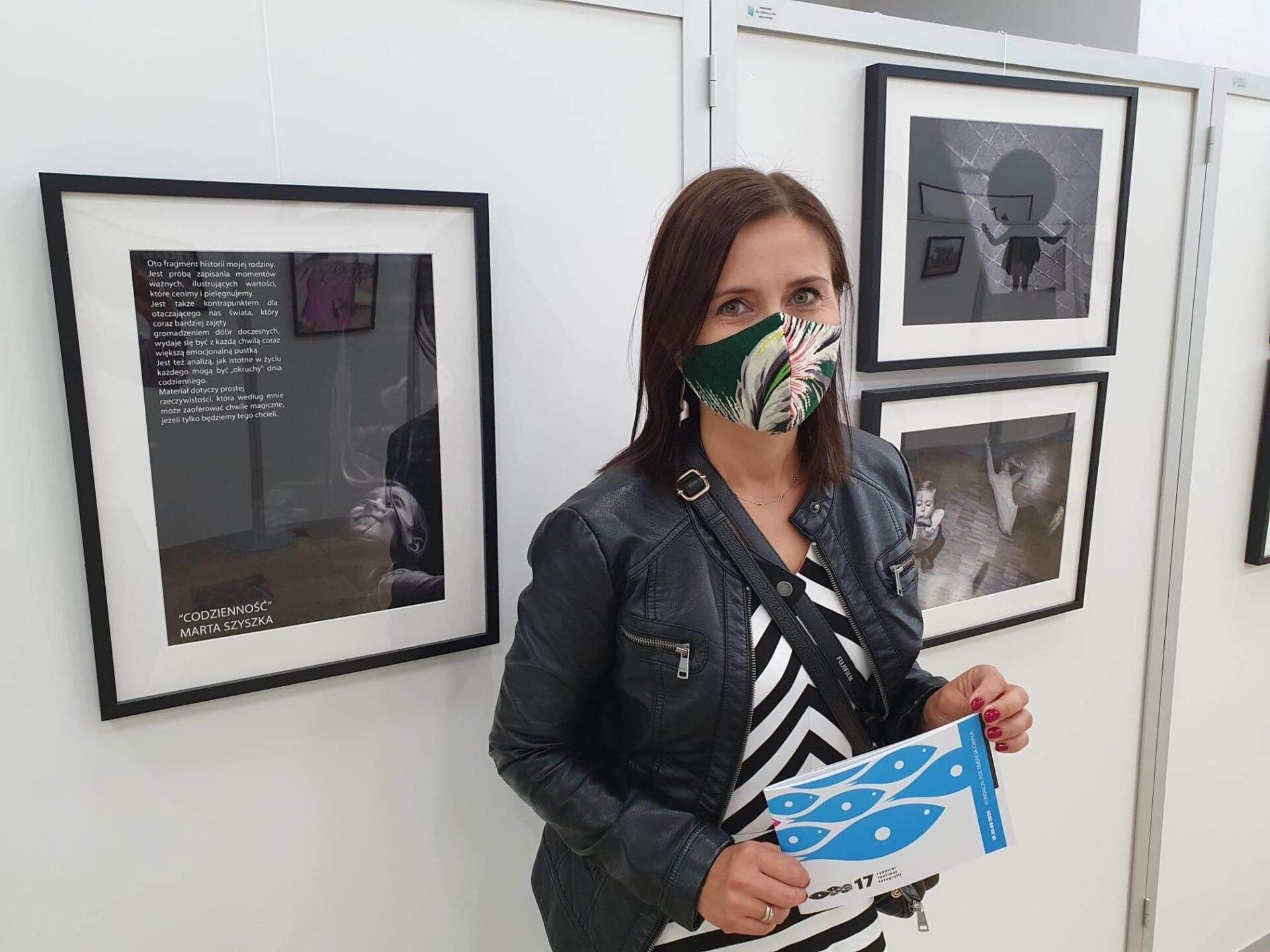 RFF Rybnicki Festiwal Fotografii 2020